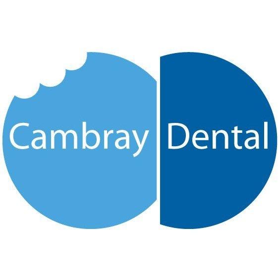 Cambray Dental