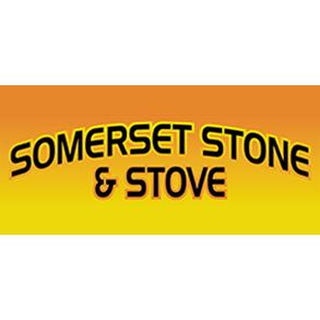 Somerset Stone Center