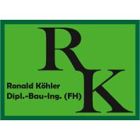 Bauunternehmung Ronald Köhler