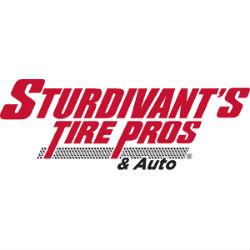 Sturdivant's Tire Pros & Auto - Chapel Hill, NC - General Auto Repair & Service
