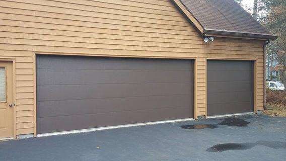 For Maps And Directions To Mid Michigan Garage Door LLC View The Map To The  Right. For Reviews Of Mid Michigan Garage Door LLC See Below.