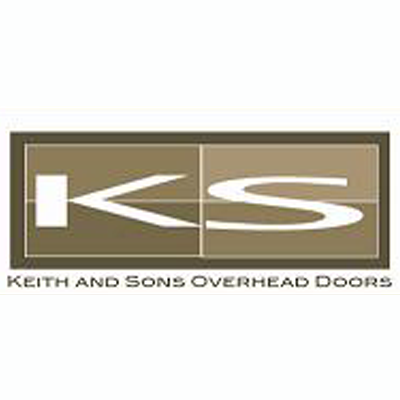 Keith & Son's Overhead Door Service