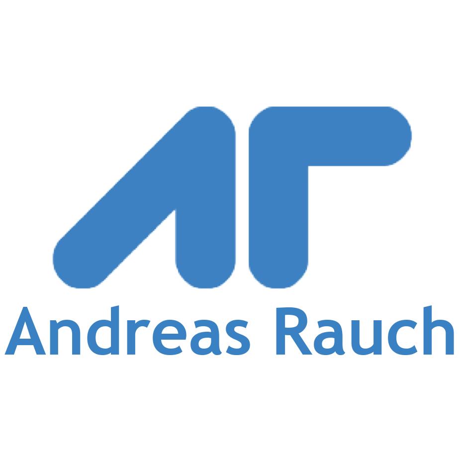 Ingenieurbüro und Unternehmensberatung Andreas Rauch