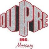 Dupre Inc - New Bedford, MA - Heating & Air Conditioning