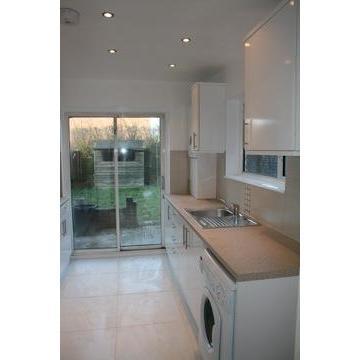 AJ Home Building - Esher, Surrey KT10 0LJ - 07984 298943   ShowMeLocal.com