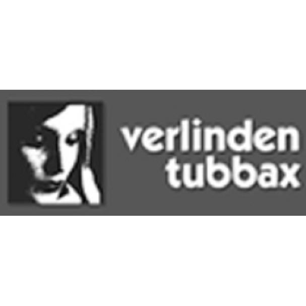 Verlinden-Tubbax Dames