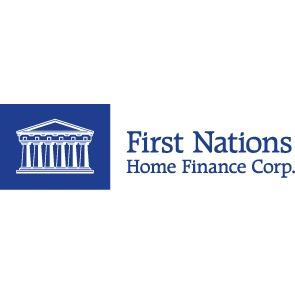 Bill Nanninga - First Nations Home Finance Corp.