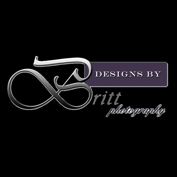 DesignsbyBritt Photography, LLC