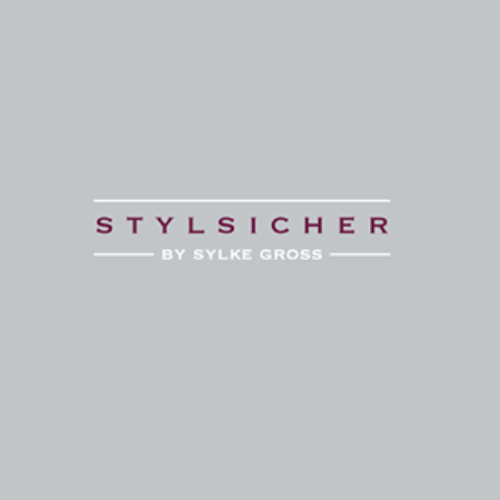 Bild zu Stylsicher by Sylke Gross in Taunusstein