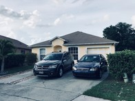 We are the top local choice for interior and exterior makeovers and renovations serving Sanford, Orlando, and surrounding areas!  Whether it's replacing an existing bathtub, converting to a walk in shower, refacing cabinets, or replacing your roofing, windows, or doors, our team of experts strive to complete every job with unmatched quality!  Contact us today!
