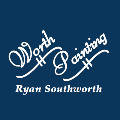 Worth Painting By Ryan Southworth