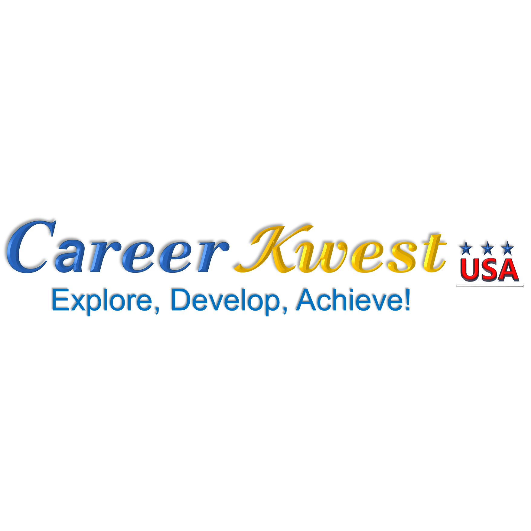 CareerKwest USA