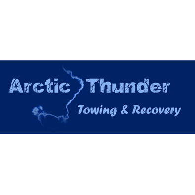 Arctic Thunder Towing & Recovery