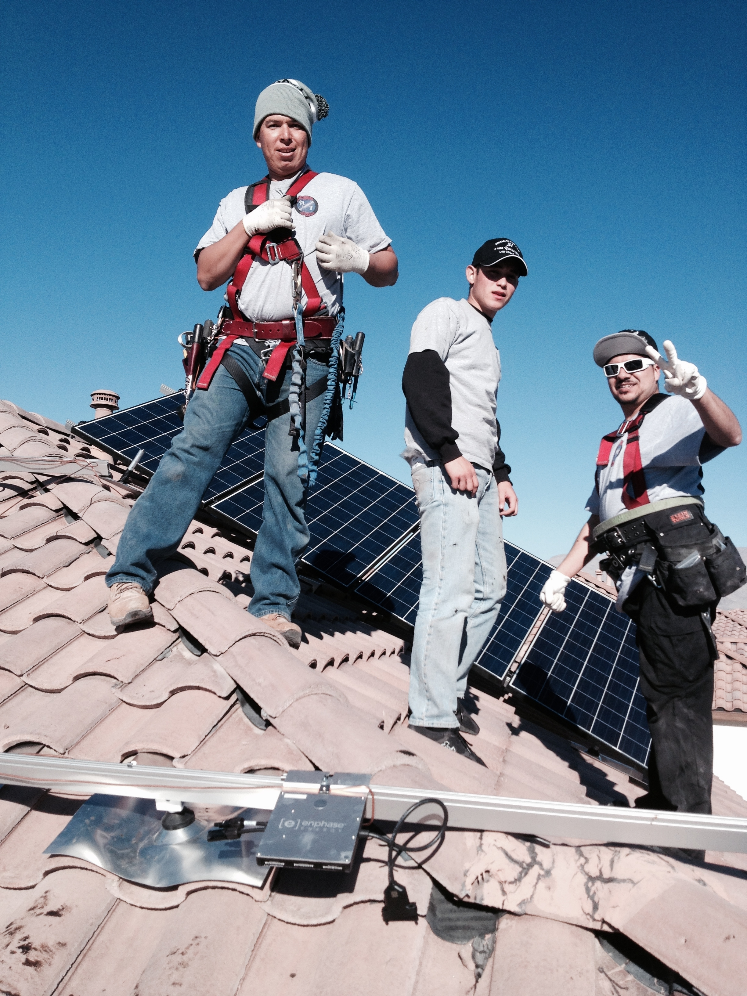 24 7 Electrical Services Llc Las Vegas Nv Company
