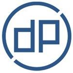 DataPerk