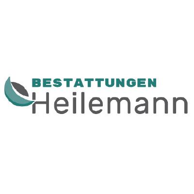 Bestattungen Rolf Heilemann