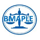 BMaple Legal Services