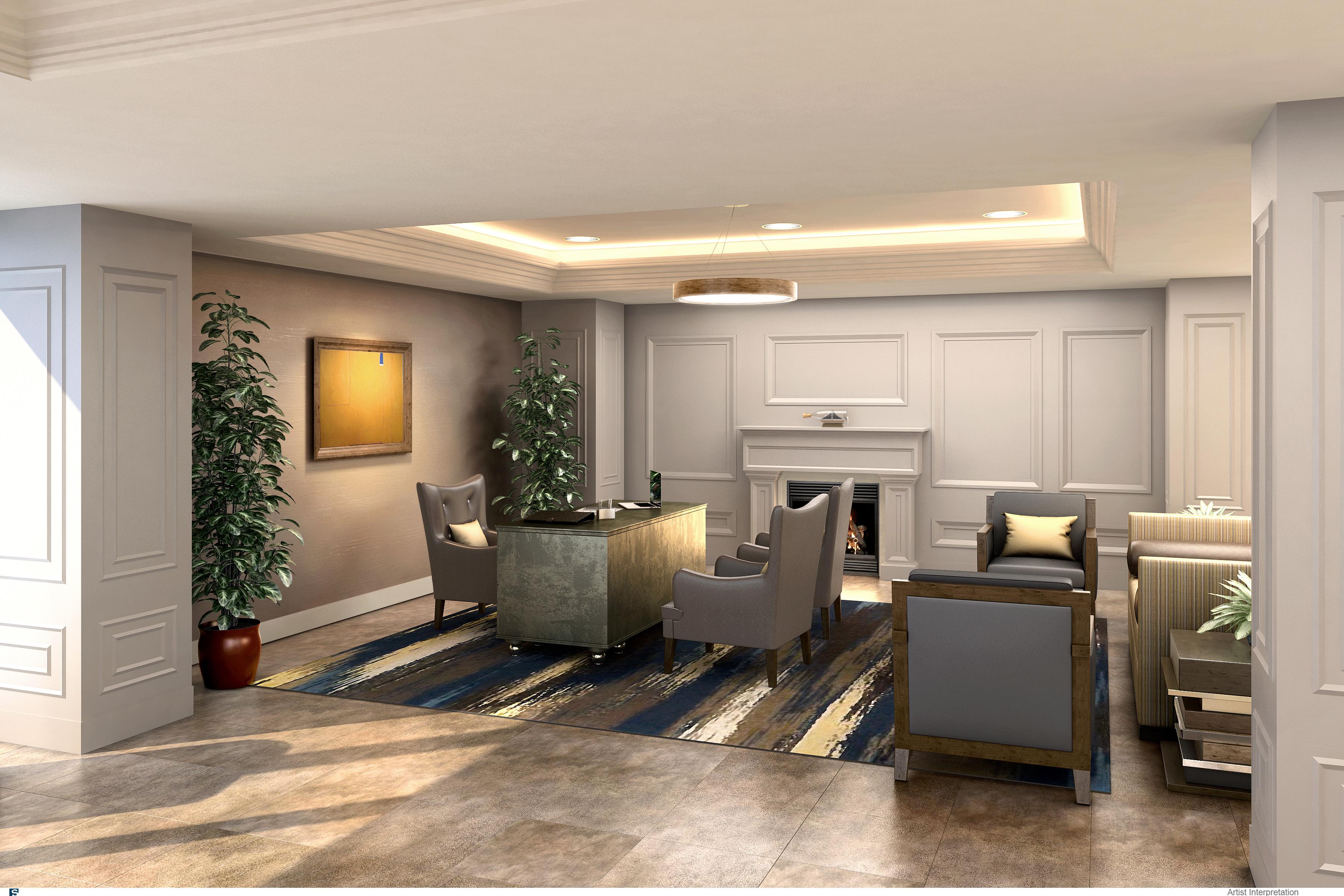 pier 2620 hotel fisherman 39 s wharf in san francisco ca. Black Bedroom Furniture Sets. Home Design Ideas