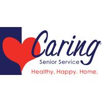 Caring Senior Service - New Braunsfels, TX 78130 - (830)515-5469 | ShowMeLocal.com