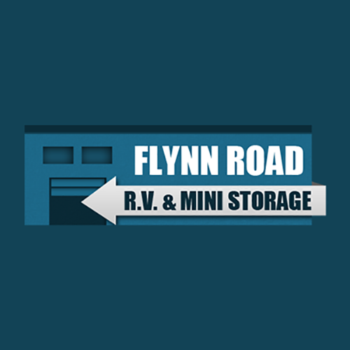 Flynn Road Rv & Mini Storage
