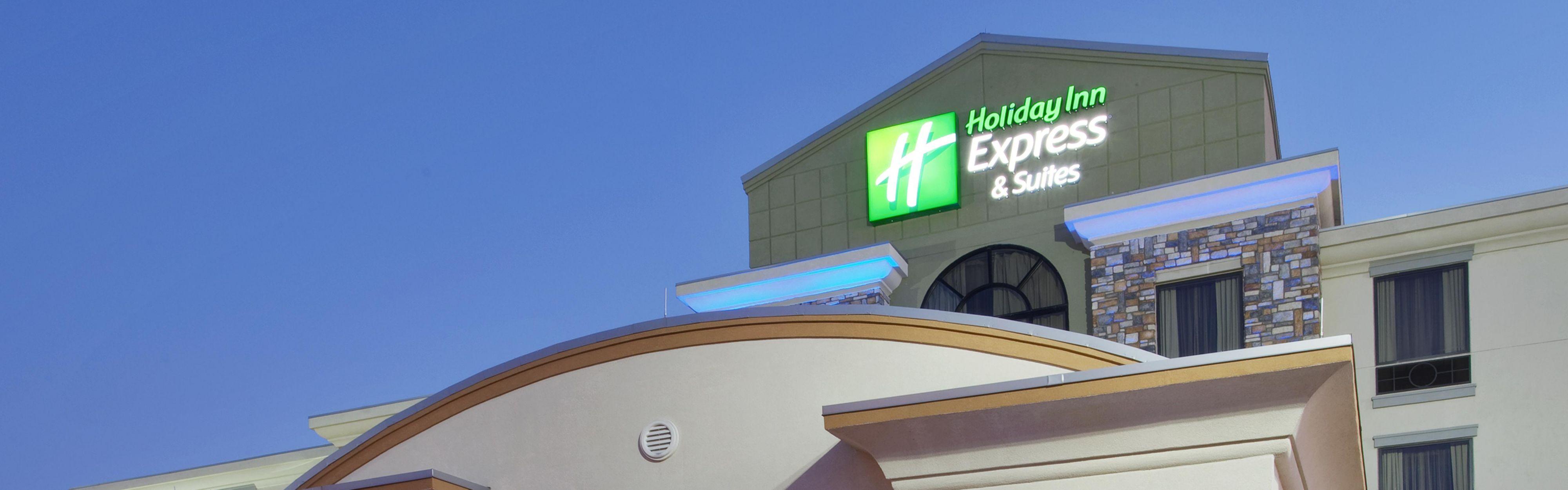 Motels In Desoto Tx