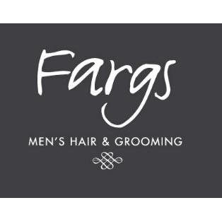 Fargs Ltd - Tunbridge Wells, Kent TN1 2PT - 01892 533336   ShowMeLocal.com