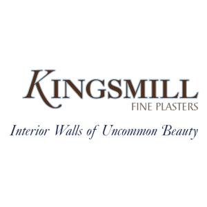 Kingsmill Fine Plasters