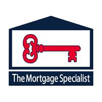 Emmanuel Fajardo - The Mortgage Specialist