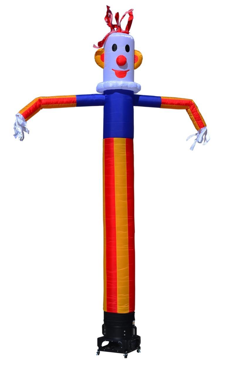 Clowns4kids image 5