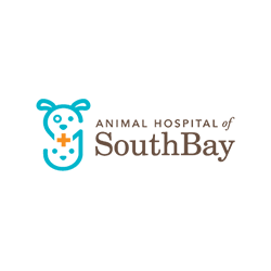 Animal Hospital of South Bay