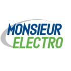 Monsieur Electro