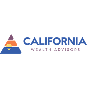 California Wealth Advisors