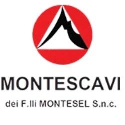 Montescavi