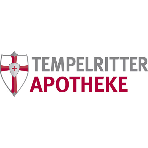 Bild zu Tempelritter-Apotheke in Berlin