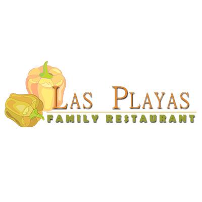 Las Playas Family Restaurant