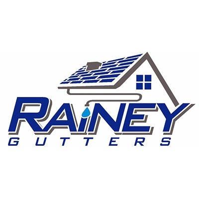 Rainey Gutters