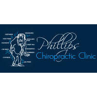 Phillips Chiropractic Clinic