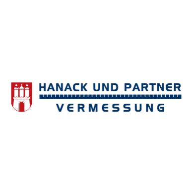 Bild zu Hanack und Partner mbB in Hamburg