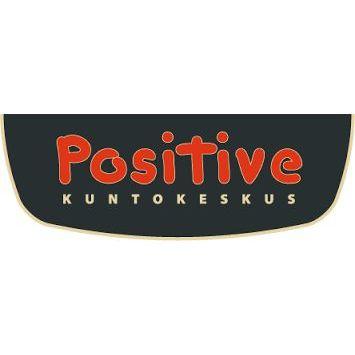 Kuntokeskus Positive Oy
