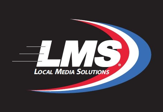 SEO Company Long Island | Local Media Solutions