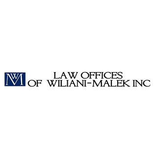 Law Offices of Wiliani-Malek, Inc.