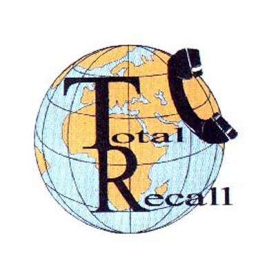 Total Recall Message Center, Inc. - Horseheads, NY 14845 - (607)739-1650 | ShowMeLocal.com