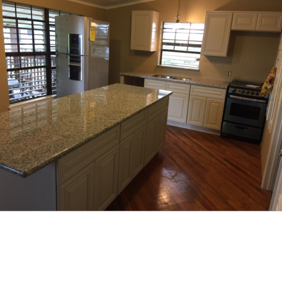 Nancy 39 S Cabinets And Granite Galveston Texas Tx