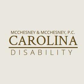 McChesney & McChesney, P.C. - Columbia, SC 29205 - (803)661-8972   ShowMeLocal.com