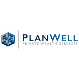 Plan Well Private Wealth Services