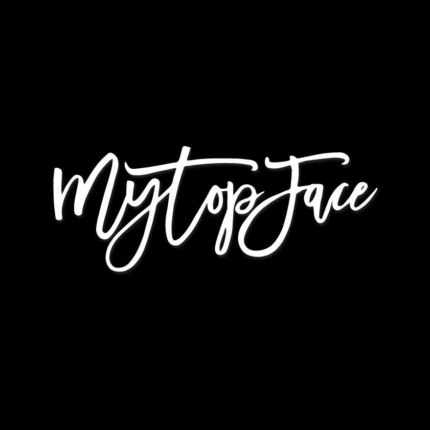 MyTopFace Facial SPA - New York, NY - Cosmetic & Beauty Supplies