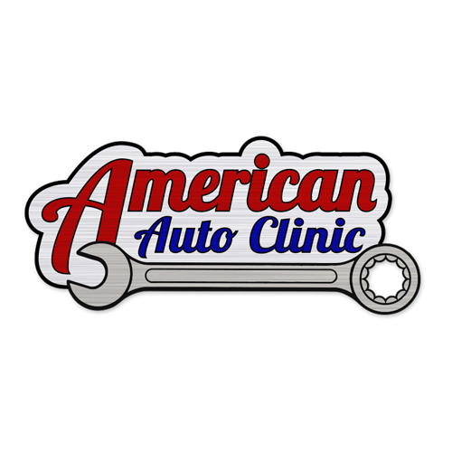 American Auto Clinic