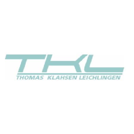 Bild zu Thomas Klahsen in Leichlingen im Rheinland