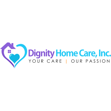 Dignity Home Care Inc