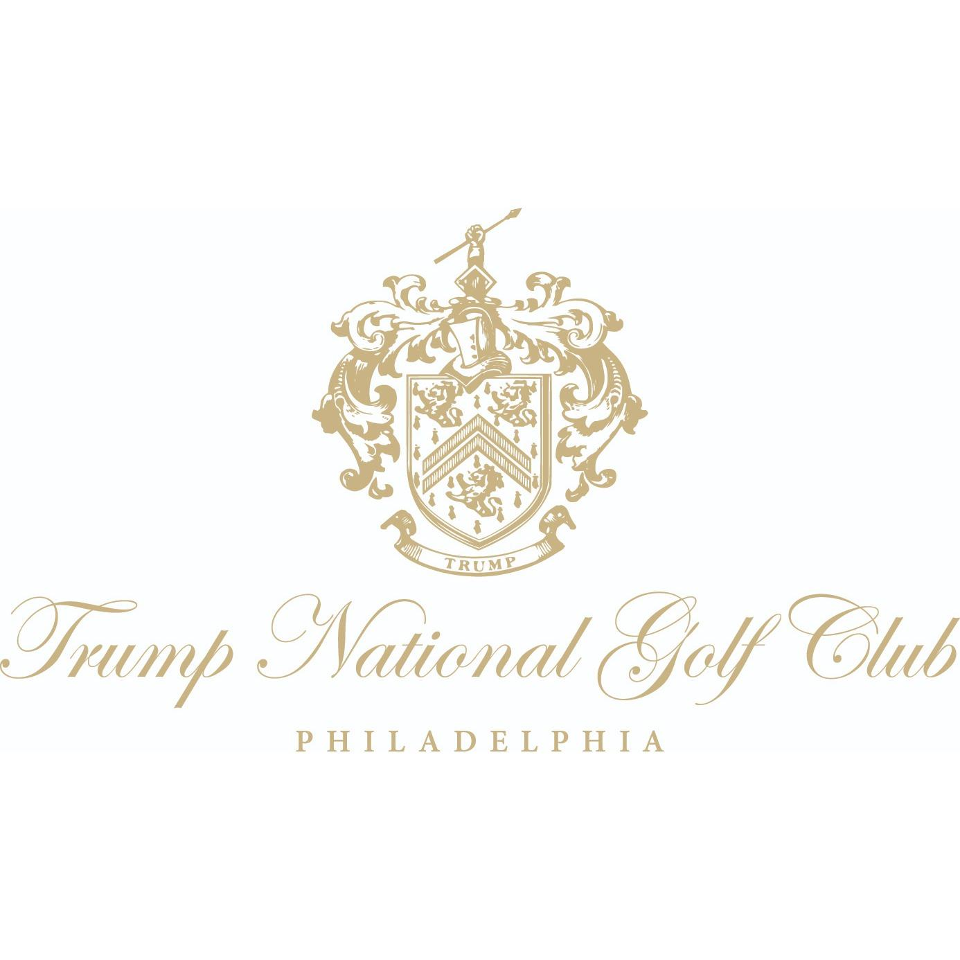 Trump National Golf Club Philadelphia